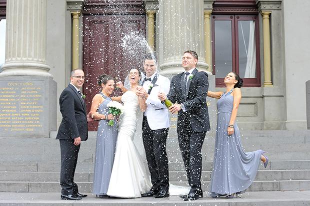 Marika_Anthony_White-Wedding_017