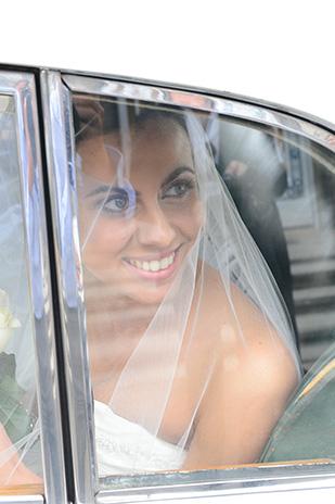 Marika_Anthony_White-Wedding_309_013