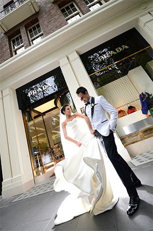 Marika_Anthony_White-Wedding_309_017