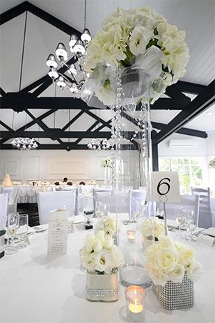 Marika_Anthony_White-Wedding_309_023