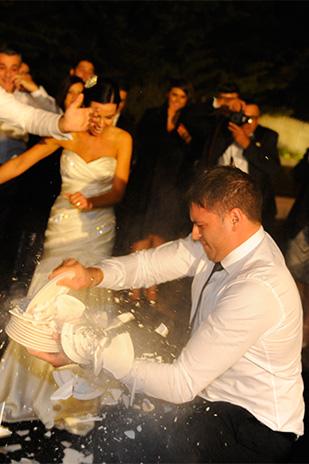 Marika_Anthony_White-Wedding_309_026