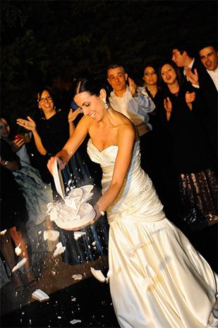 Marika_Anthony_White-Wedding_309_027