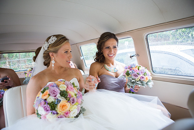 Nicki_Gary_Seaside-Wedding_013