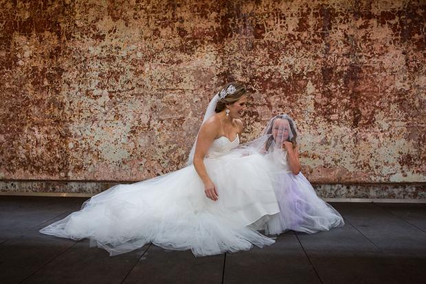Nicki_Gary_Seaside-Wedding_020