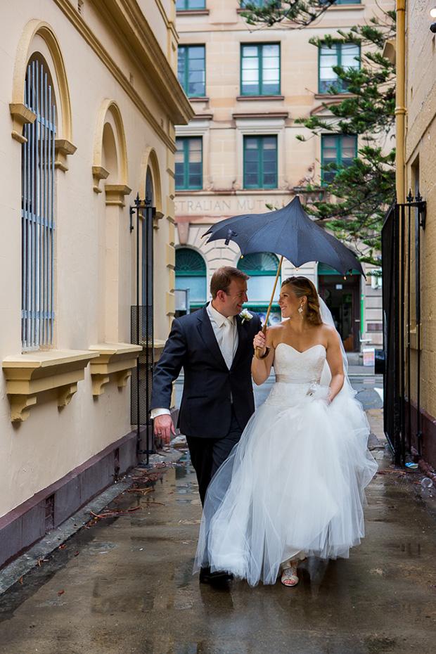 Nicki_Gary_Seaside-Wedding_028