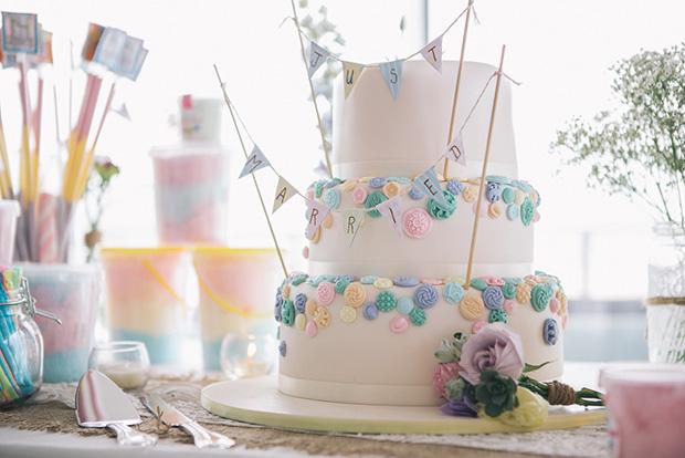 Nicki_Gary_Seaside-Wedding_038