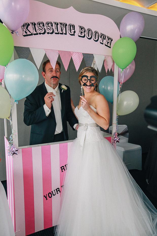 Nicki_Gary_Seaside-Wedding_041
