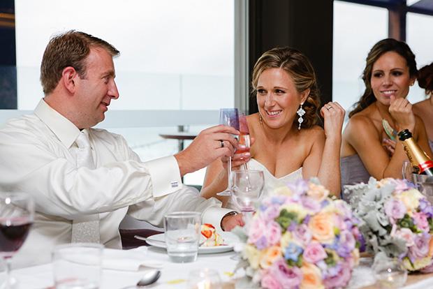 Nicki_Gary_Seaside-Wedding_042