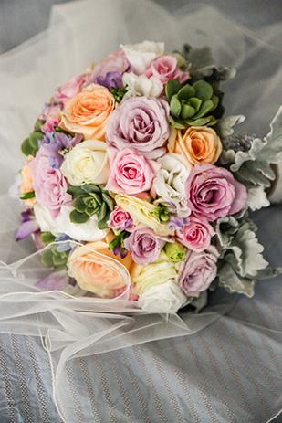 Nicki_Gary_Seaside-Wedding_309_003