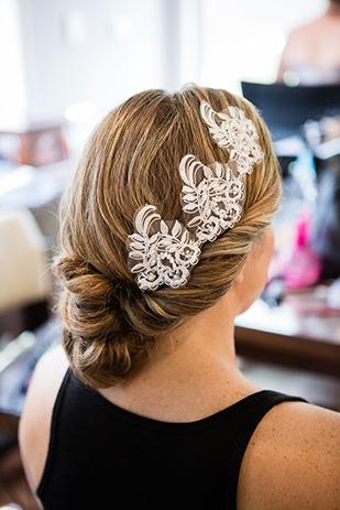 Nicki_Gary_Seaside-Wedding_309_005