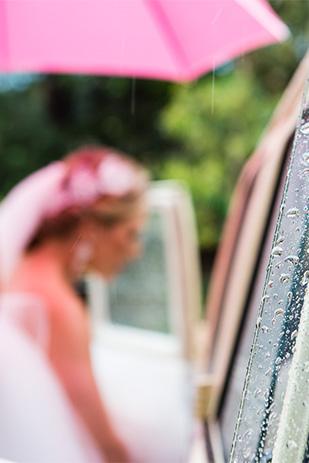 Nicki_Gary_Seaside-Wedding_309_010