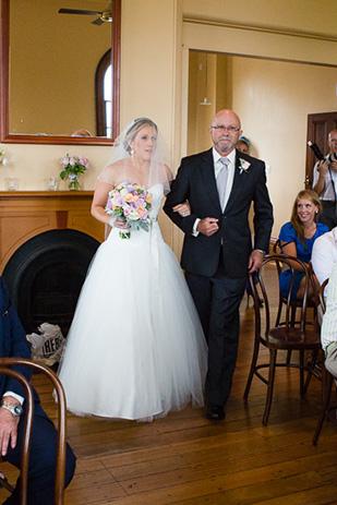 Nicki_Gary_Seaside-Wedding_309_012