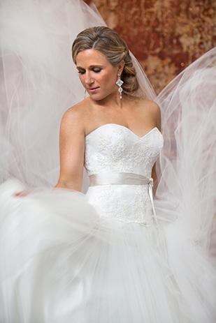 Nicki_Gary_Seaside-Wedding_309_017
