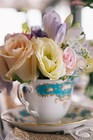 Nicki_Gary_Seaside-Wedding_309_025