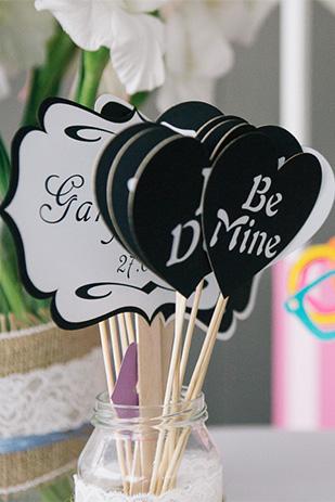 Nicki_Gary_Seaside-Wedding_309_027