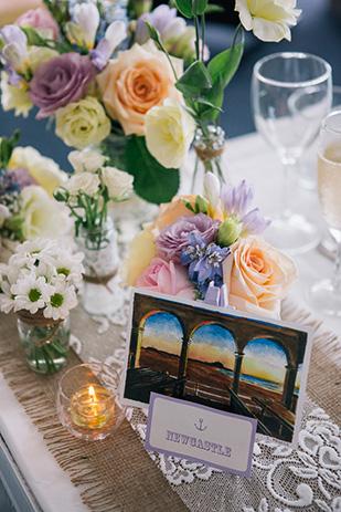 Nicki_Gary_Seaside-Wedding_309_028