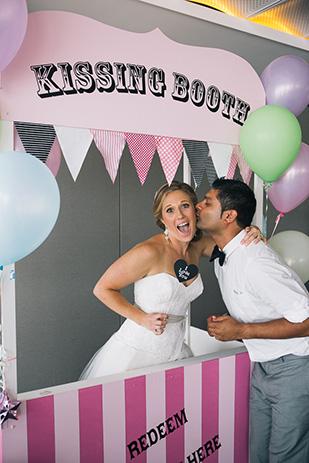 Nicki_Gary_Seaside-Wedding_309_032