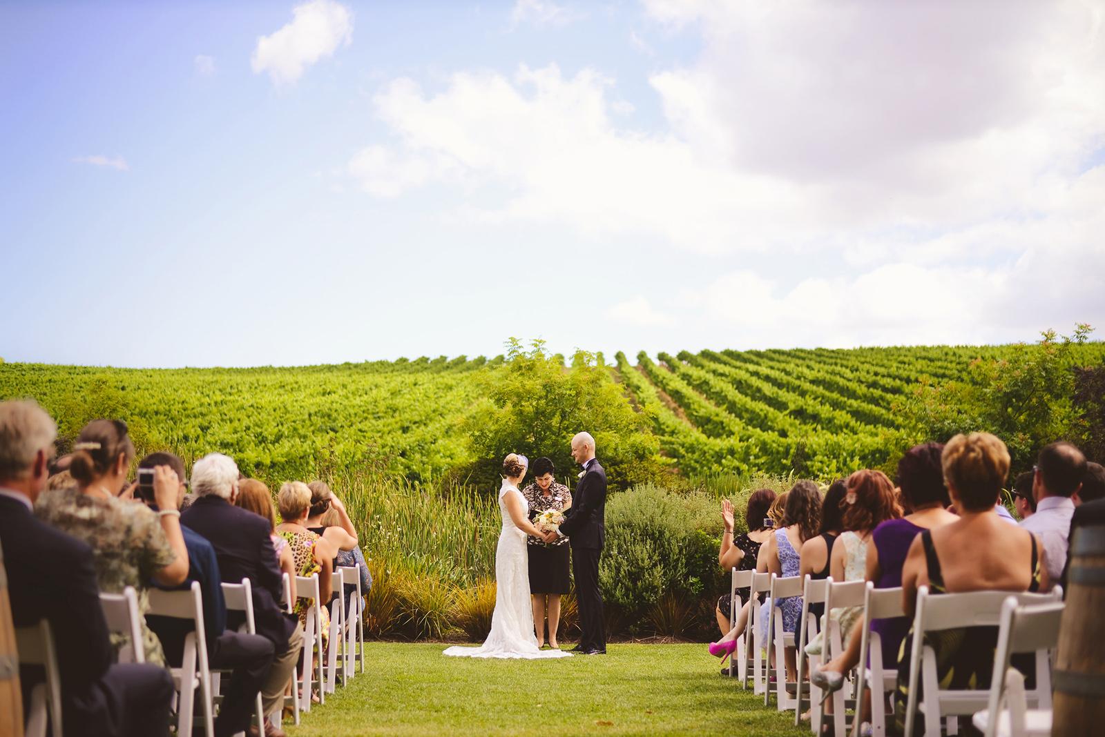 Amy_Tim_Garden-Wedding_019