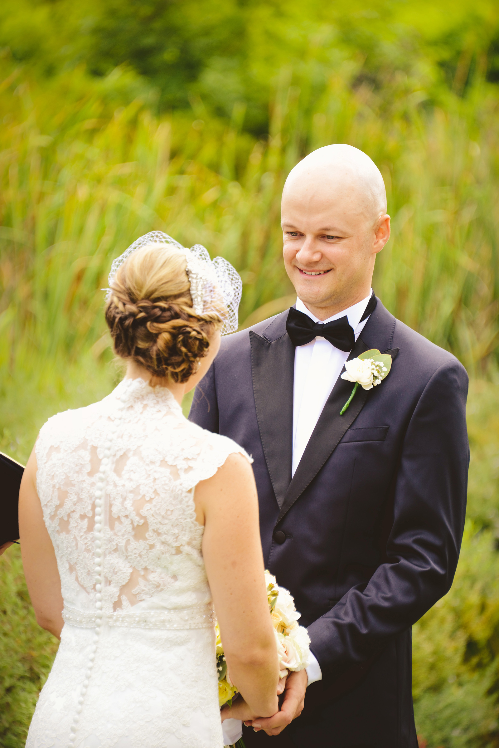 Amy_Tim_Garden-Wedding_020