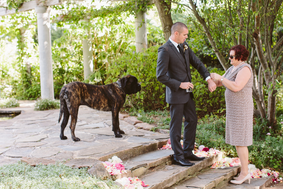 Ashlea_Scott_Garden-Wedding_015