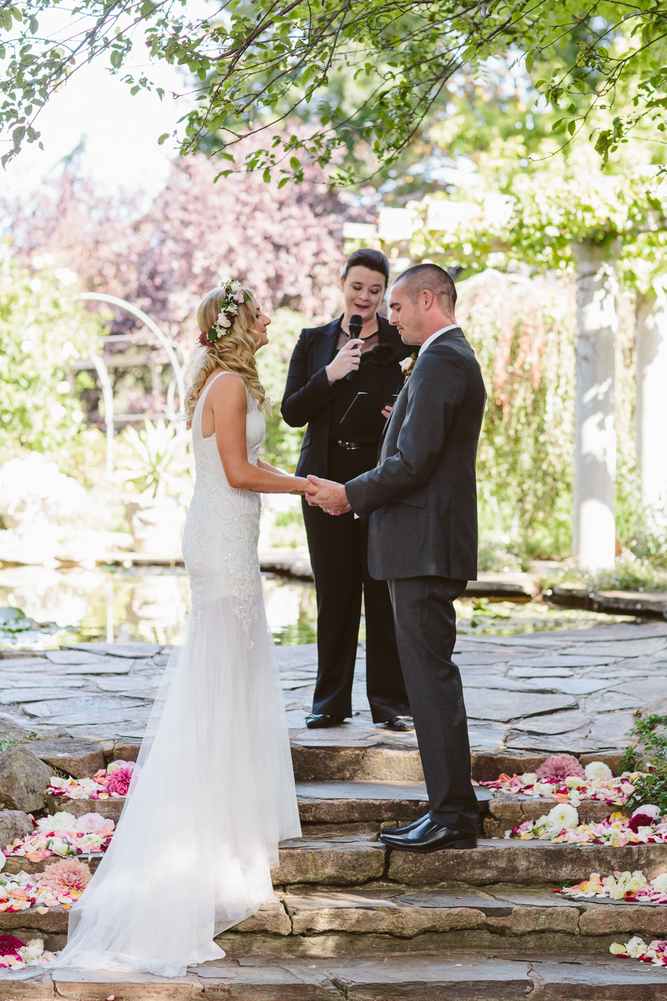 Ashlea_Scott_Garden-Wedding_020