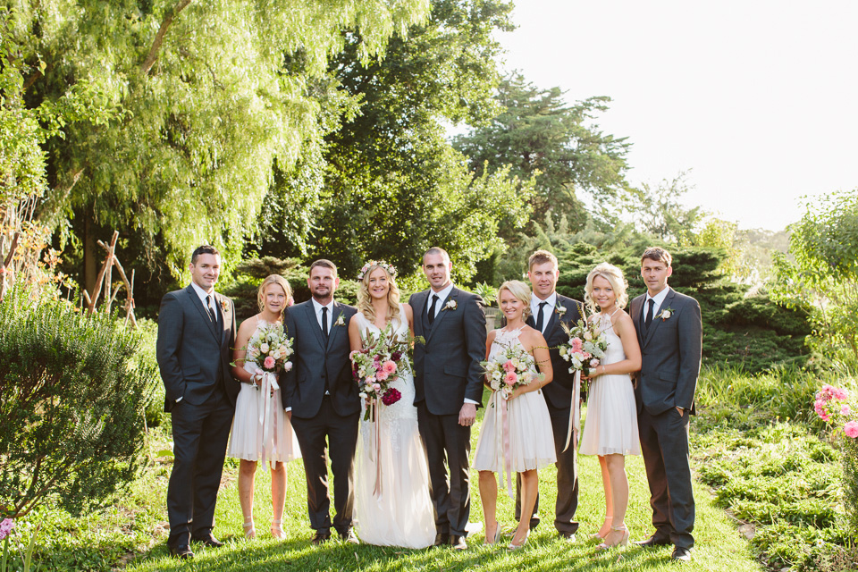 Ashlea_Scott_Garden-Wedding_027