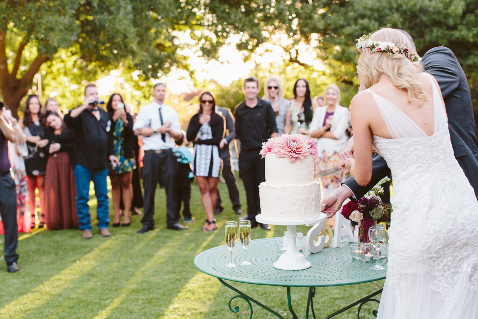 Ashlea_Scott_Garden-Wedding_039