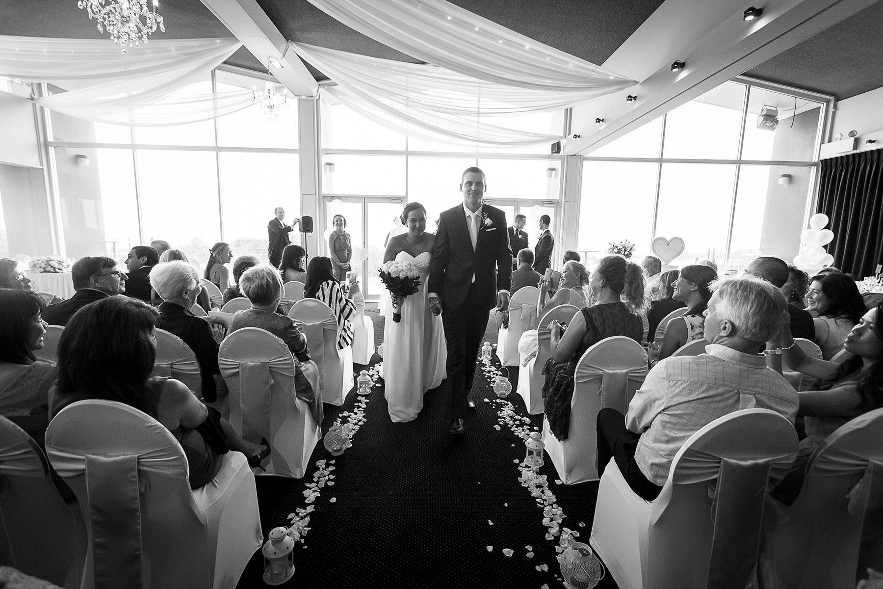 Cherelle_Frank_Golf-Club-Wedding_026