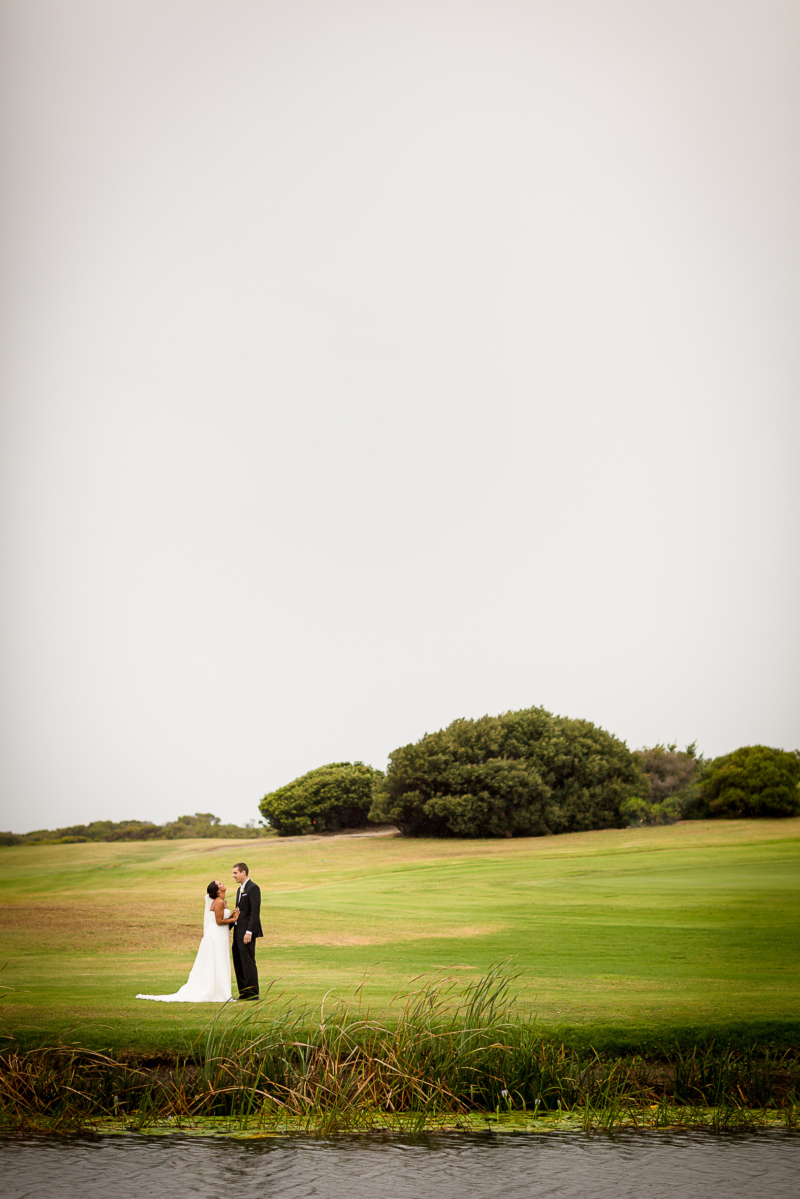 Cherelle_Frank_Golf-Club-Wedding_035