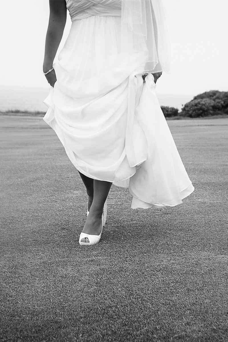 Cherelle_Frank_Golf-Club-Wedding_SBS_028
