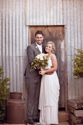 Emma_Jason_Vineyard-Wedding_030