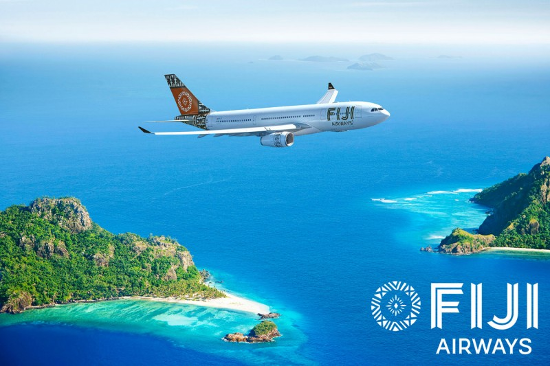 Fiji-Air-Logo