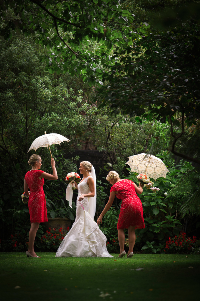 Hannah_Nathan_Garden-Wedding_144