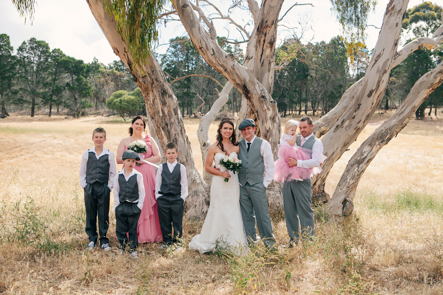 Jane_Chris_Vintage-Rustic-Wedding_035