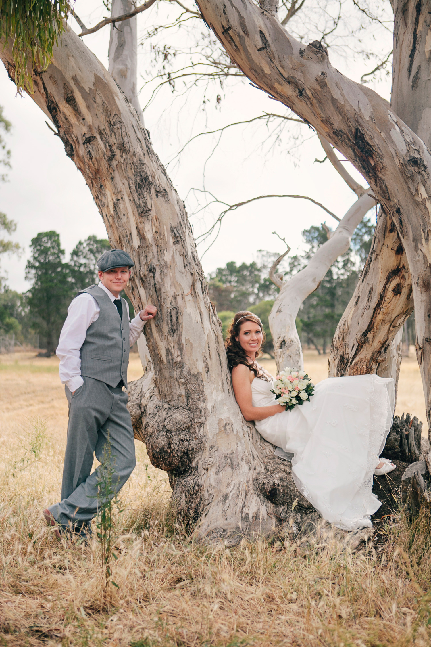 Jane_Chris_Vintage-Rustic-Wedding_037