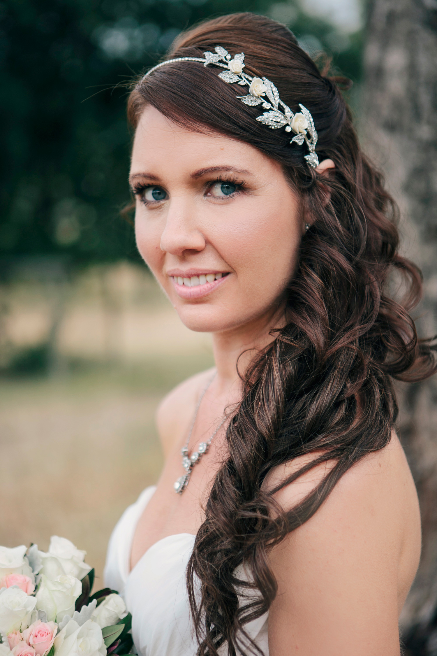Jane_Chris_Vintage-Rustic-Wedding_060
