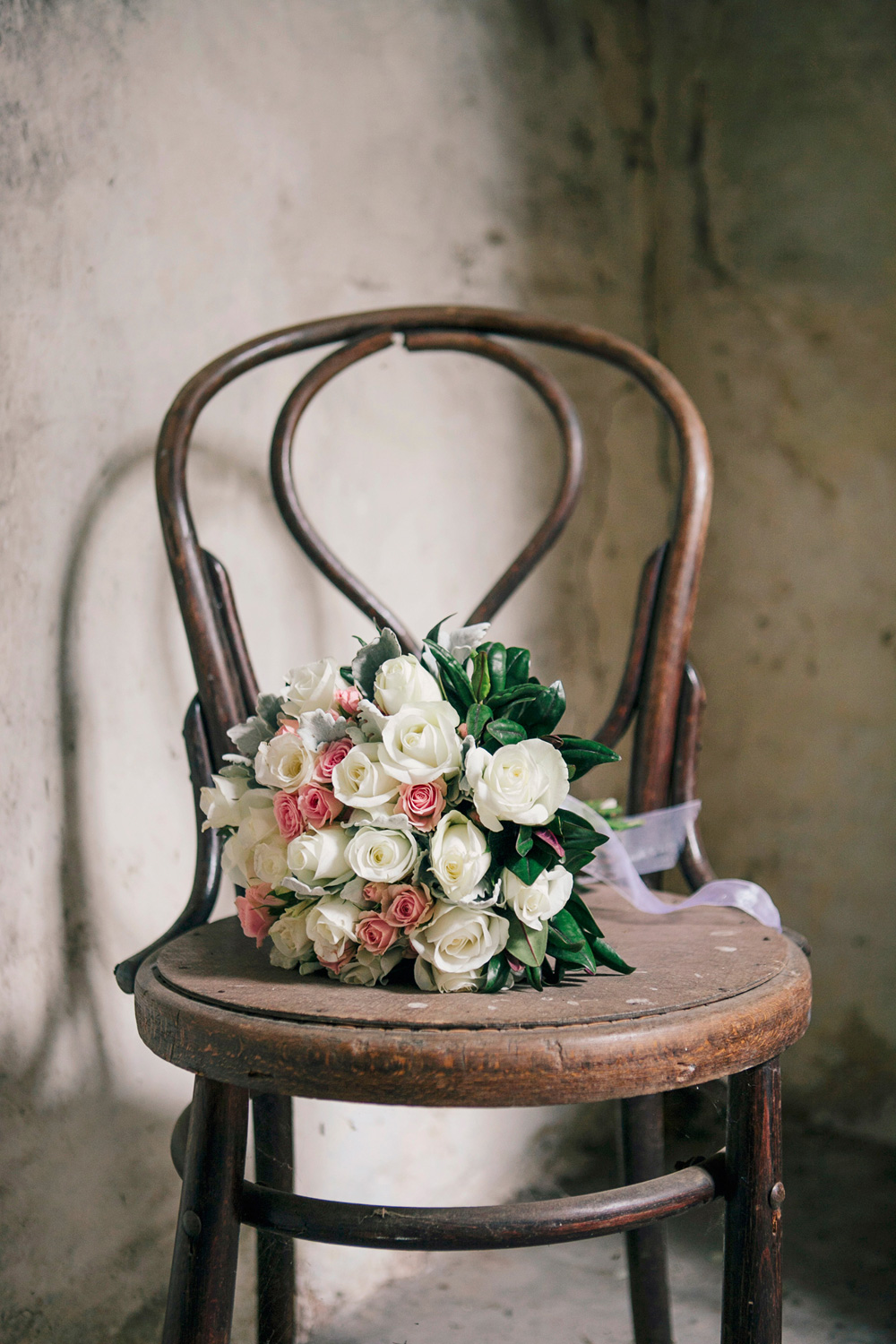Jane_Chris_Vintage-Rustic-Wedding_SBS_045