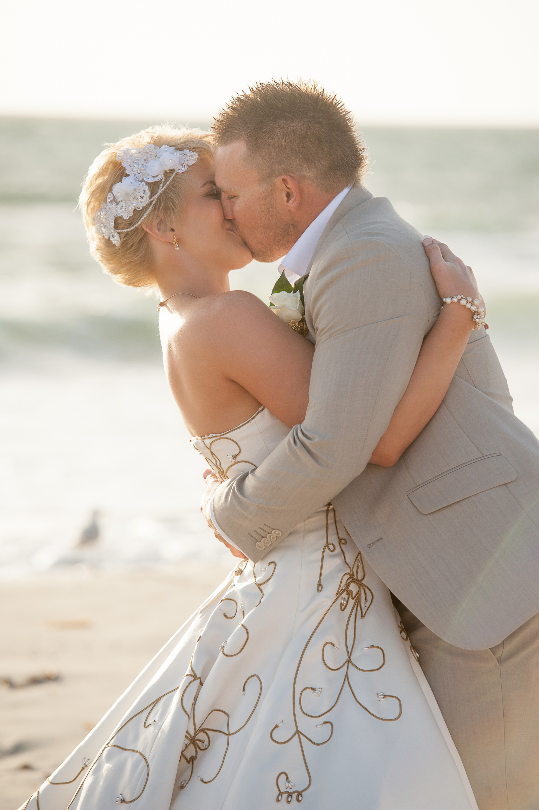 Kayla_John_Beach-Wedding_011