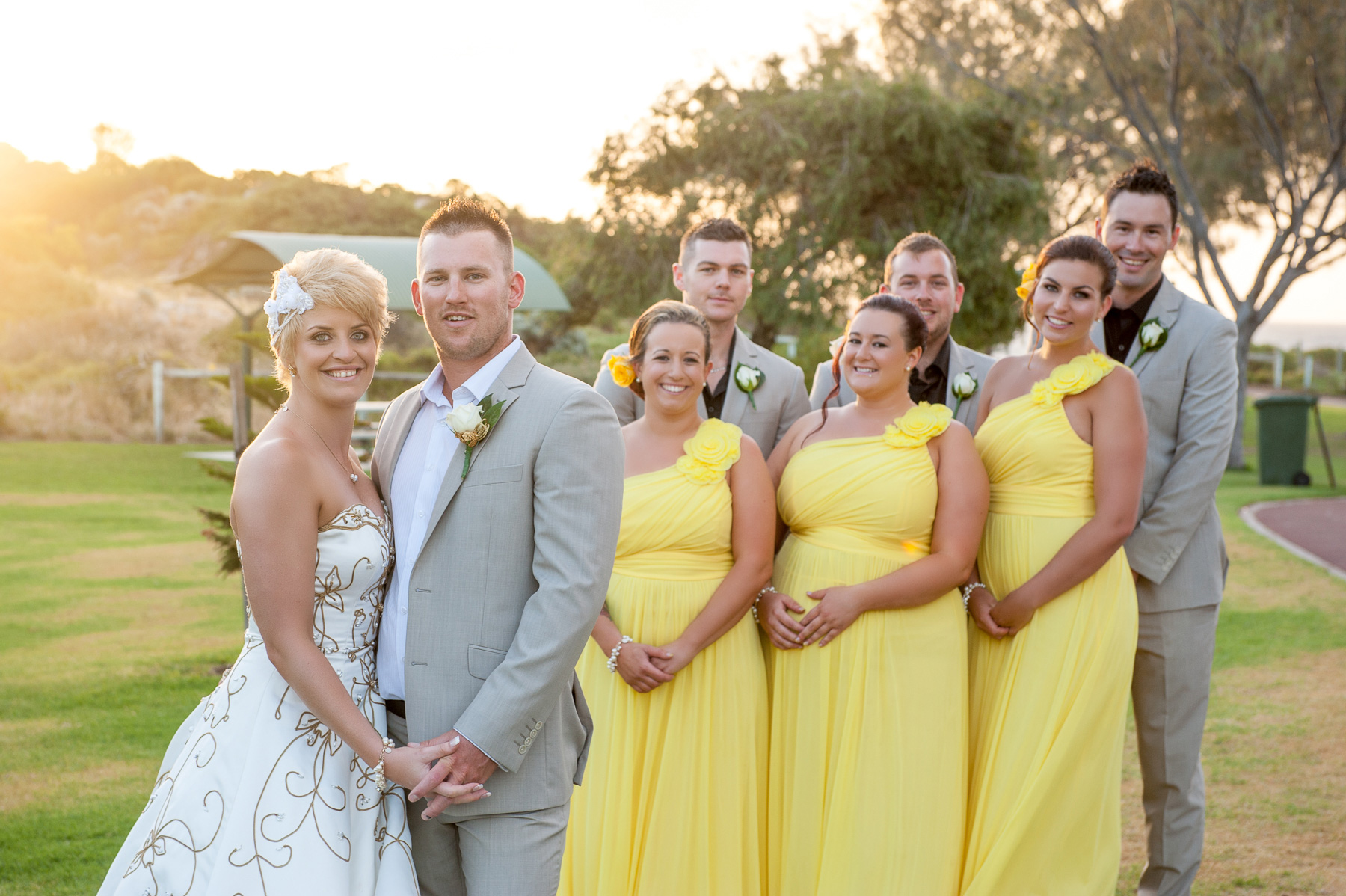 Kayla_John_Beach-Wedding_014