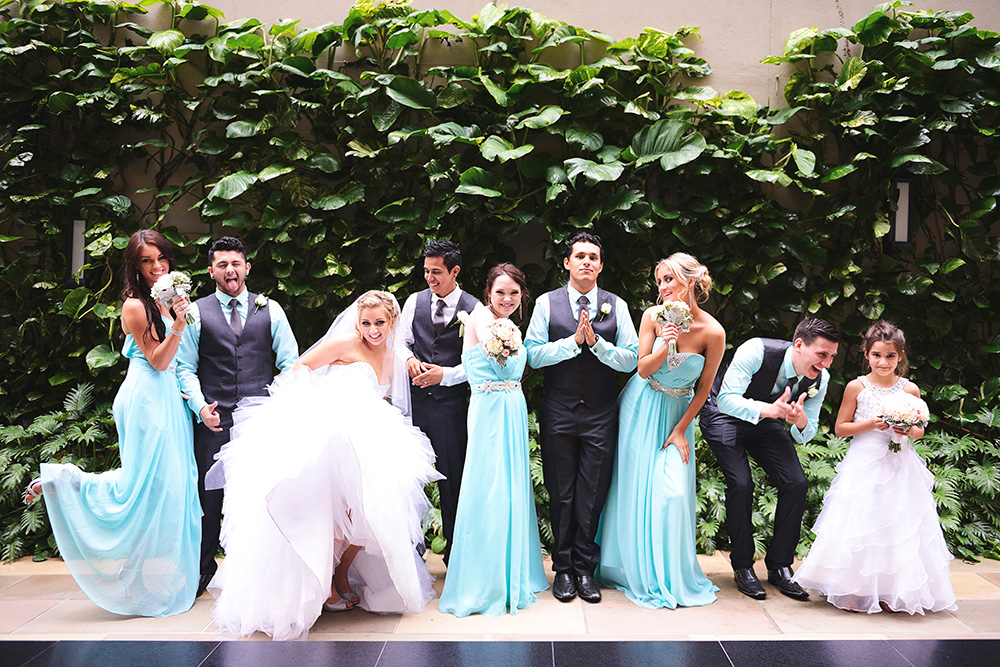 Messina_Jose_Tropical-Wedding_026