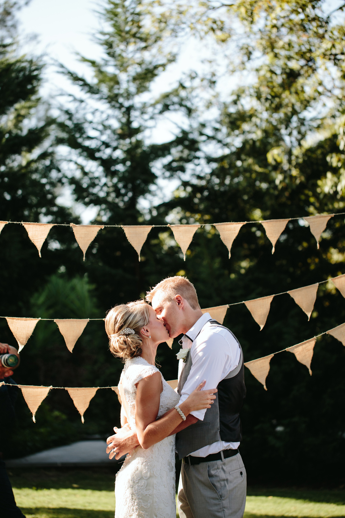 Rachael_Travis_Vintage-Wedding_046