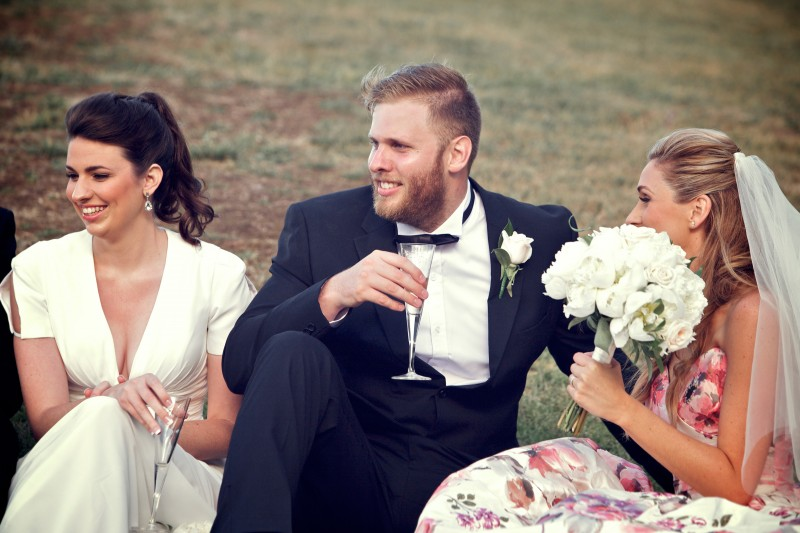 Rhianna_John_Elegant-Wedding_026