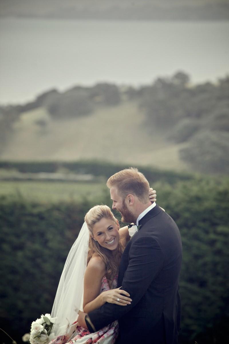 Rhianna_John_Elegant-Wedding_029