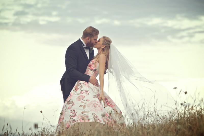 Rhianna_John_Elegant-Wedding_030