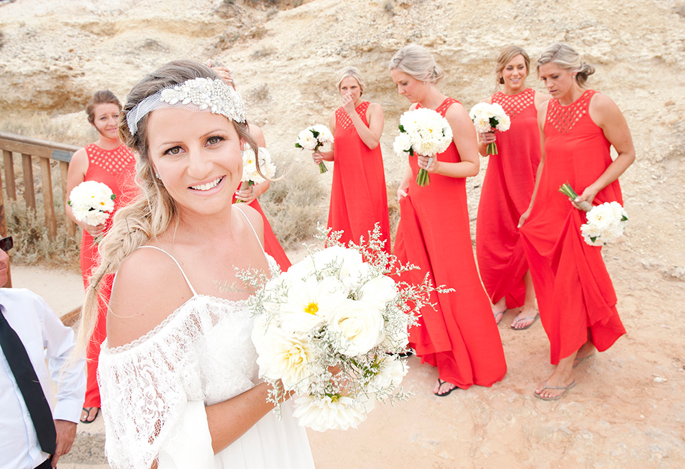 Tahnee_Trav_Beach-Wedding_016