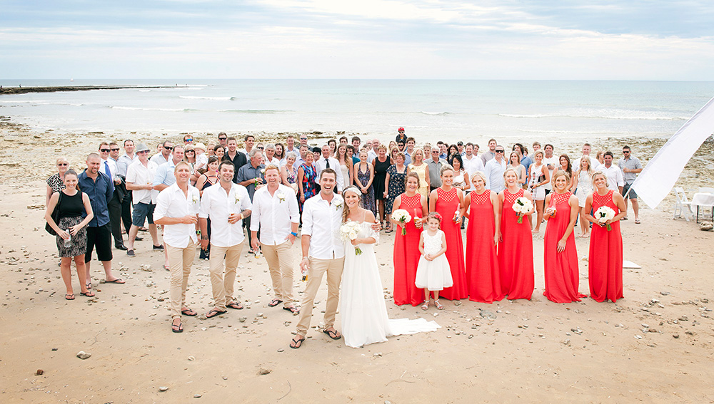 Tahnee_Trav_Beach-Wedding_025