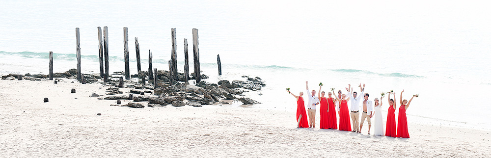 Tahnee_Trav_Beach-Wedding_032