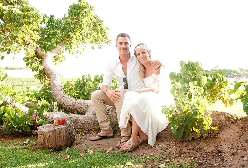 Bride Paralysed Three Weeks Before Beach Wedding: Tahnee ...