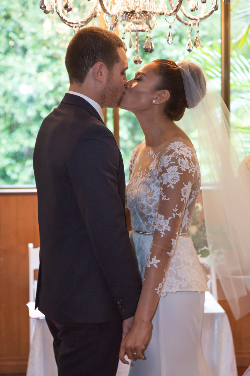 Vylita_David_Rustic-Wedding_012