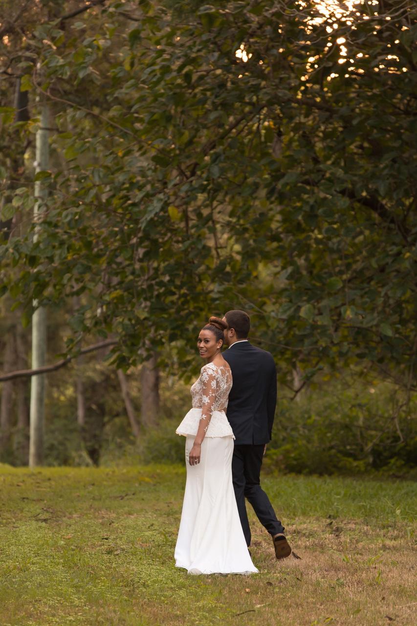 Vylita_David_Rustic-Wedding_032